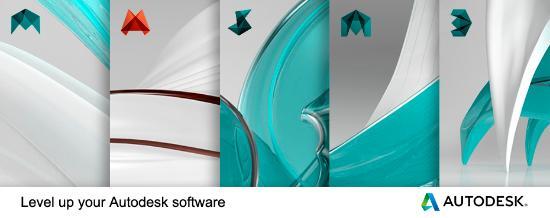 RealFlow 2013 – Uppgradera nu!