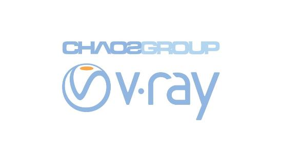 Onsdag 24 juli är V-Ray Day på SIGGRAPH