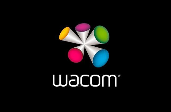 Wacom firade 30-årsjubileum