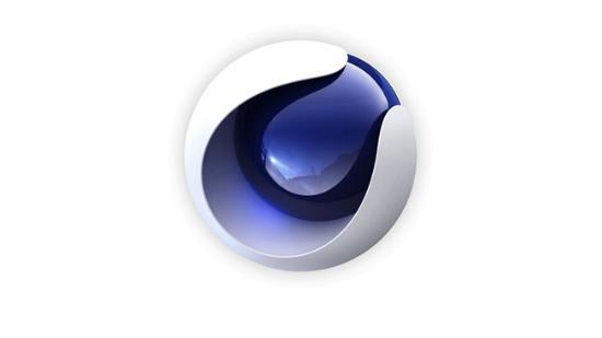 Uppgradera CINEMA 4D Lite med 40% rabatt!