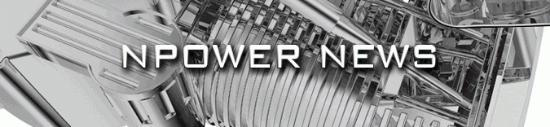 nPower släpper Power Surfacing 1.3