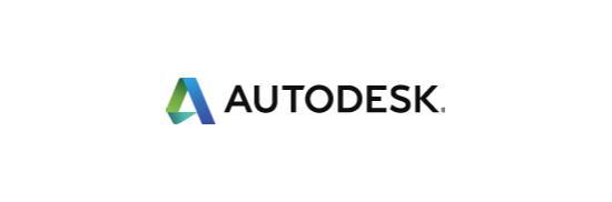 Autodesk släpper M&E dokumentation under öppen licens