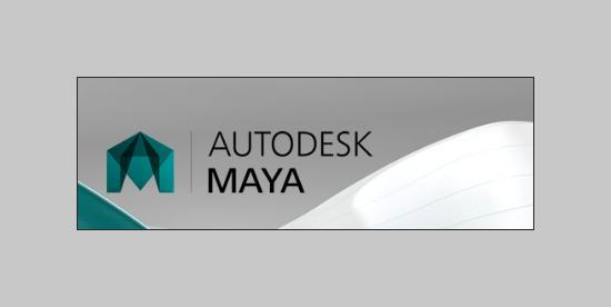 Maya 2014 service pack 2 är släppt