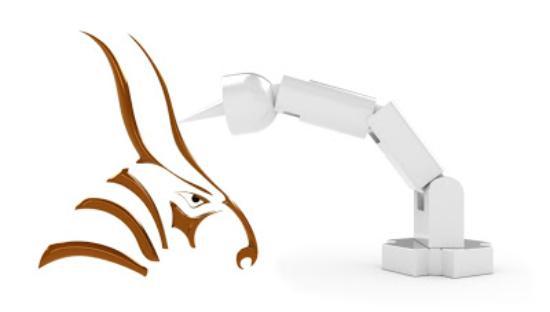 Dagens 3D-print – Styr 3D-skrivaren via webbläsaren