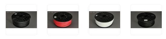 Köp CINEMA 4D R14 eller uppgradera och få R15 vid release!
