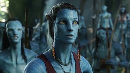 Avatar kommer att få tre uppföljare
