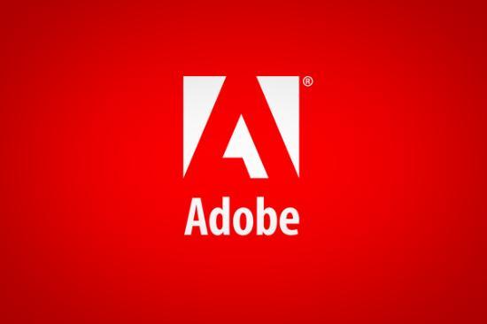 Expertwebinarier från Adobe denna vecka