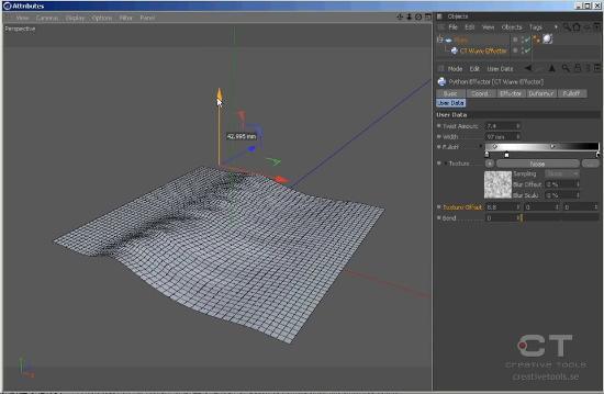 Autodesk Maya 2014 får fin recension
