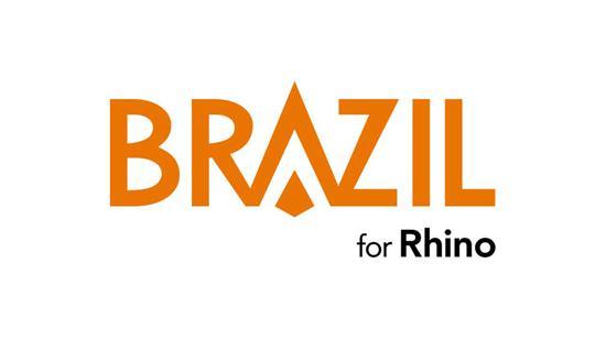 Brazil 2.0 för Rhino SR3a nu tillgänglig