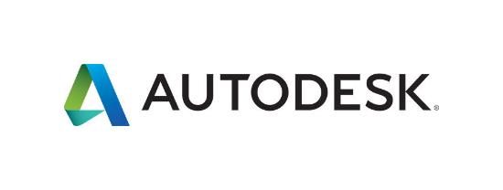 Nya Extensions för Autodesk 3ds Max 2014