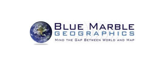 Se webinars om Global Mapper 15 med mera