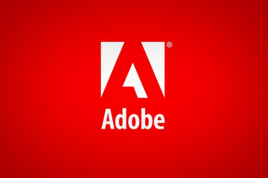 Se Adobe Create Now Event i Stockholm