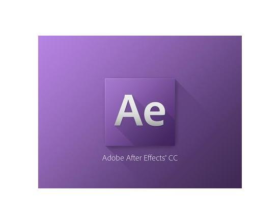 After Effects CC – Nu kompatibel med Mac OS X v10.9 (Mavericks)