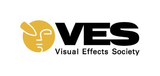 Skicka ditt bidrag till VES Student Awards