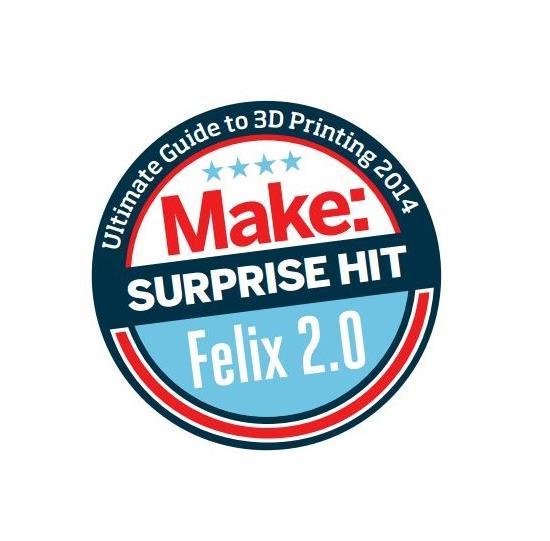 Autodesk 3ds Max-kurs hos oss den 3-4 dec
