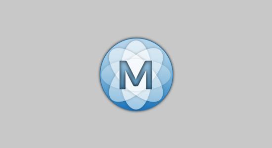 Uppdaterad Project Memento finns att ladda hem