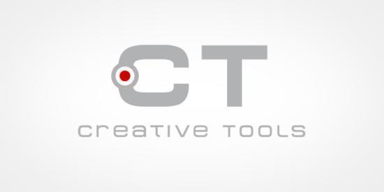 Nu missar du inga Creative Tools-events!