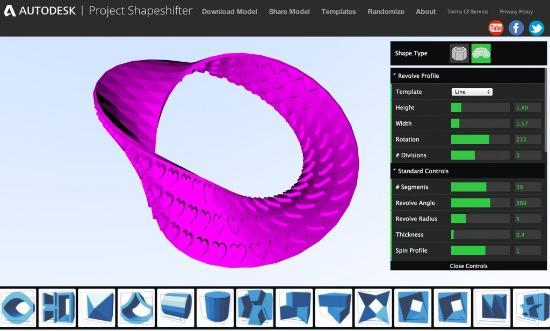 SurfaceSPREAD for CINEMA 4D nytt scatteringverktyg från Laubwerk