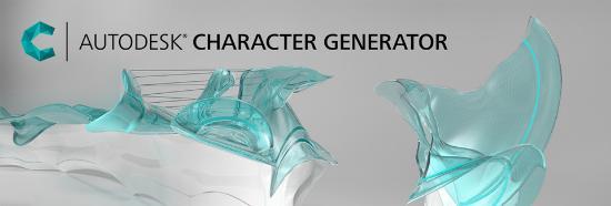 Ny kurs i 3D-printteknik den 5 mars