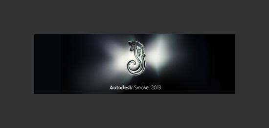 Extension 2 för Autodesk Flame tillgänglig!