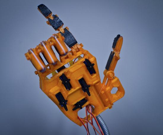 Cool plug-in gör volymnoise i CINEMA 4D