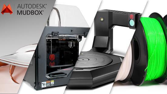 Paket för digital och analog modellering – nu ännu billigare!