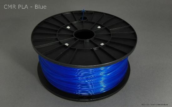 Mängdrabatt på PLA-filament