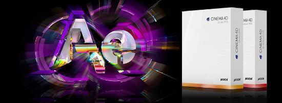 CINEMA 4D Lite Upgrade Special – slutspurt!
