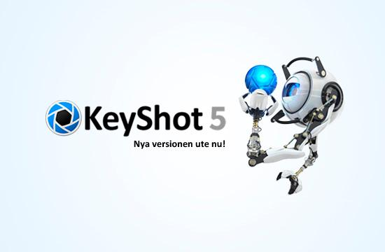 Ny produkt: Stoke MX från Thinkbox Software