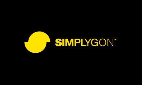 Simplygon 6.0 nu släppt