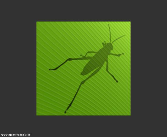 Grasshopper nu endast för Rhino 5