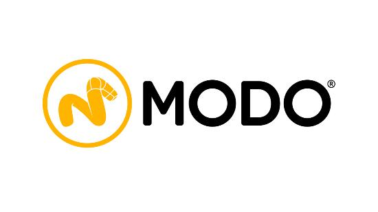 Sommarerbjudanden på MODO 801!