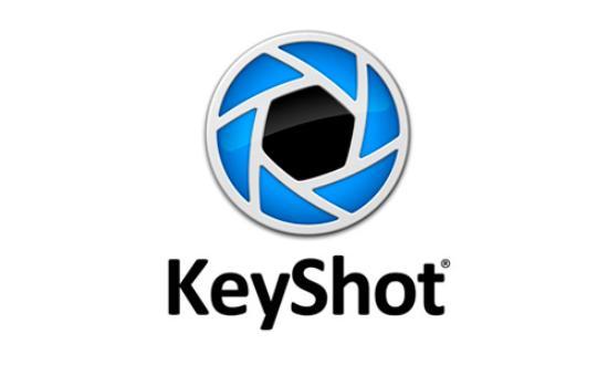 KeyShot Webinar imorgon den 1 juli!