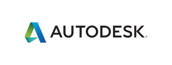 Autodesk förvärvar Shotgun Software