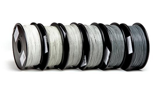 Skapa en 3D-ljuslåda i CINEMA 4D