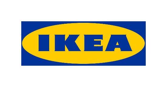 IKEA söker 3D-modellerare