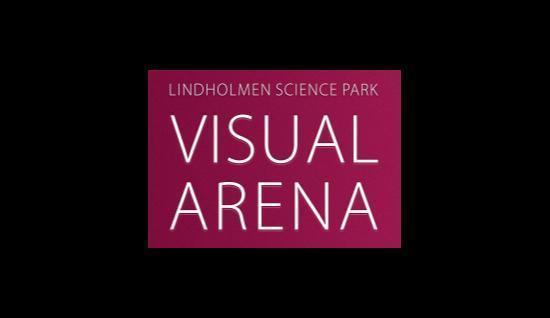 Kom och mingla med Creative Tools på Architectural Visualization Day!