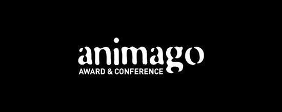 Animago 2014 – stor CGI-festival i Tyskland