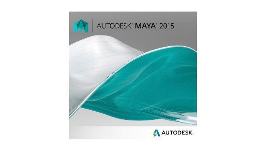 Dagens 3D-print – Adafruits Ultrasonic Ruler