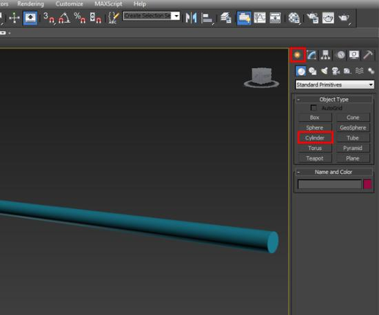 Ny alfaversion av Power Surfacing för SolidWorks