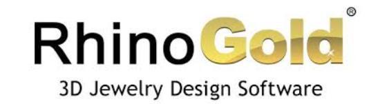 Ny service release av Rhino Gold 4.0 är klar!