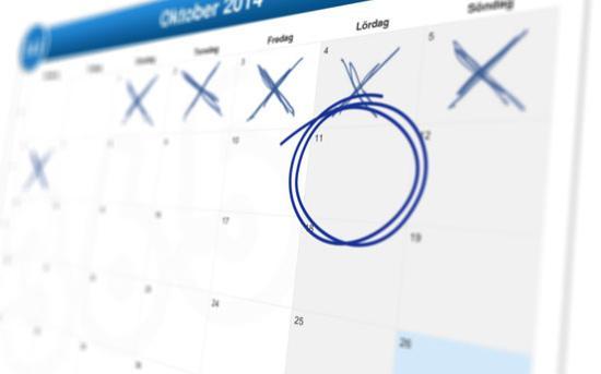 Missa inte 10-dagarsrabatten från 3Dexpo!