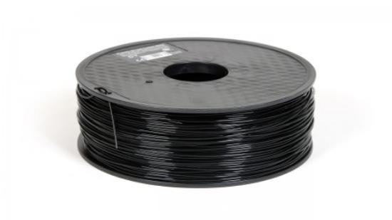 Nytt spännande filament i webbutiken
