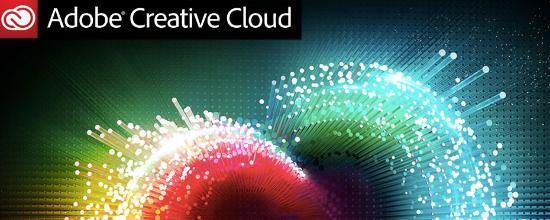 Upp till 40% rabatt på Creative Cloud for Teams!