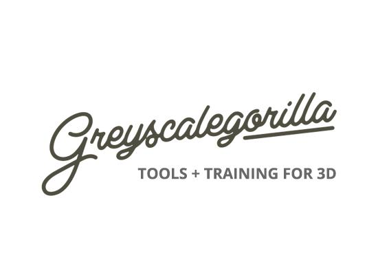 Se Greyscalegorilla live den 5 november
