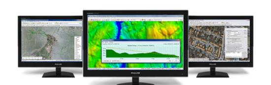 Webinars i nov-dec om Global Mapper