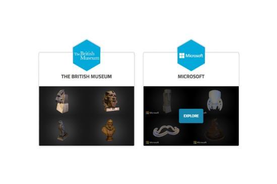 Hur 3D-printning användes i Guardians of the Galaxy