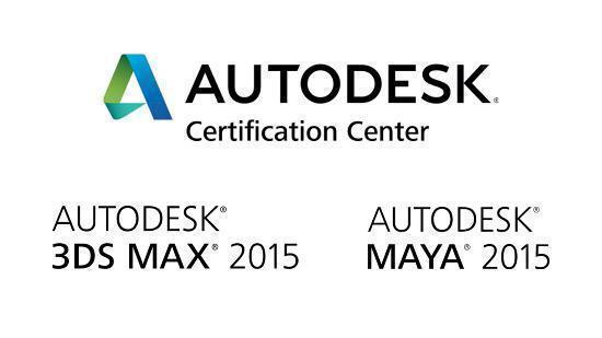 Autodesk Open Doors Certification Day 2014