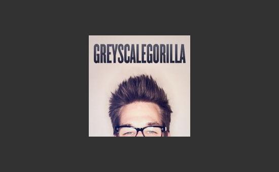 Cinema 4D-podcasts med Greyscalegorilla