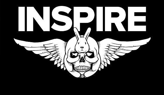 Låt dig inspireras av Adobe Inspire